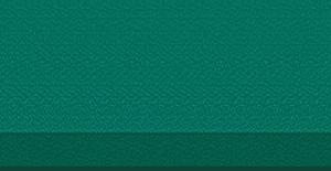 latky2018 latka na markyzu 314004