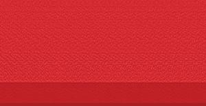 latky2018 latka na markyzu 314007