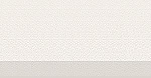 latky2018 latka na markyzu 314010