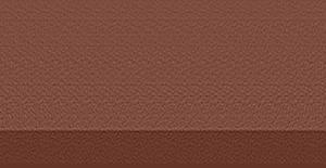 latky2018 latka na markyzu 314013