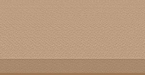 latky2018 latka na markyzu 314020