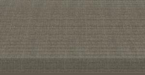 latky2018 latka na markyzu 314403