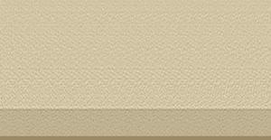 latky2018 latka na markyzu 314851