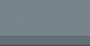 latky2018 latka na markyzu 314941