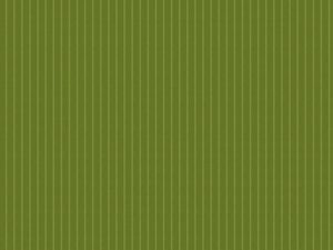 latky2018 markilux perfotex 120410 33106 large
