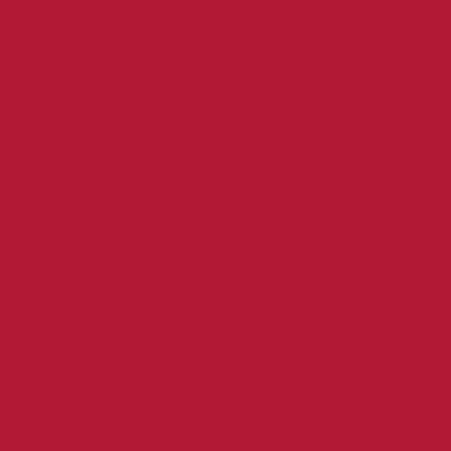 latky2018 markilux perlaFR 120463 37433 large