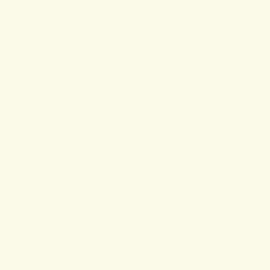 latky2018 markilux perlaFR 120464 37467 large