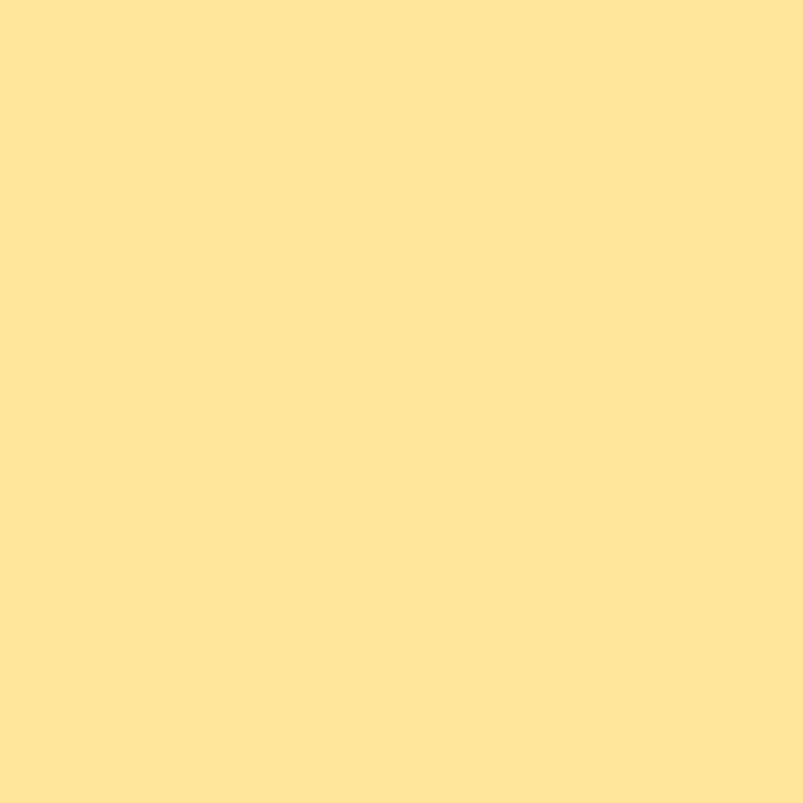 latky2018 markilux perlaFR 120465 37501 large