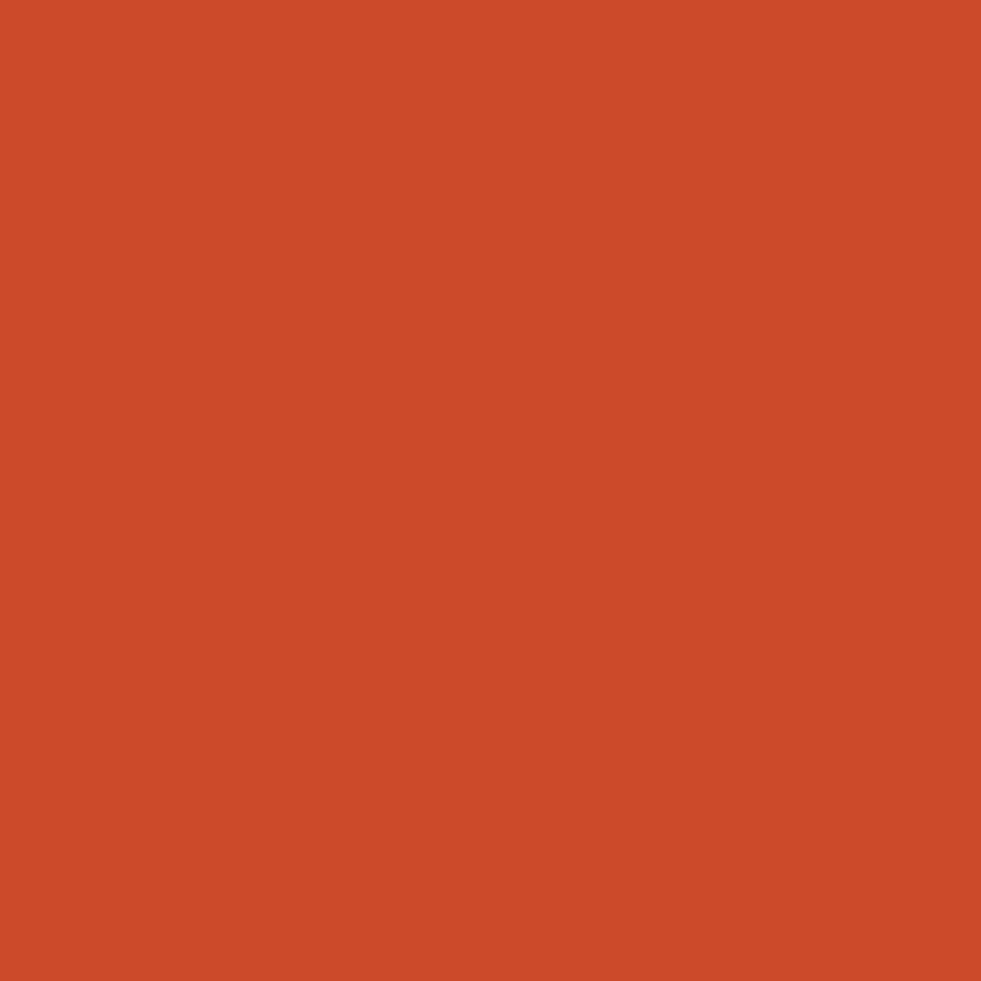 latky2018 markilux perlaFR 120466 37502 large