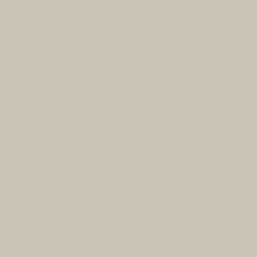 latky2018 markilux perlaFR 120467 37507 large