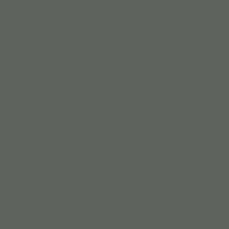 latky2018 markilux perlaFR 120468 37508 large