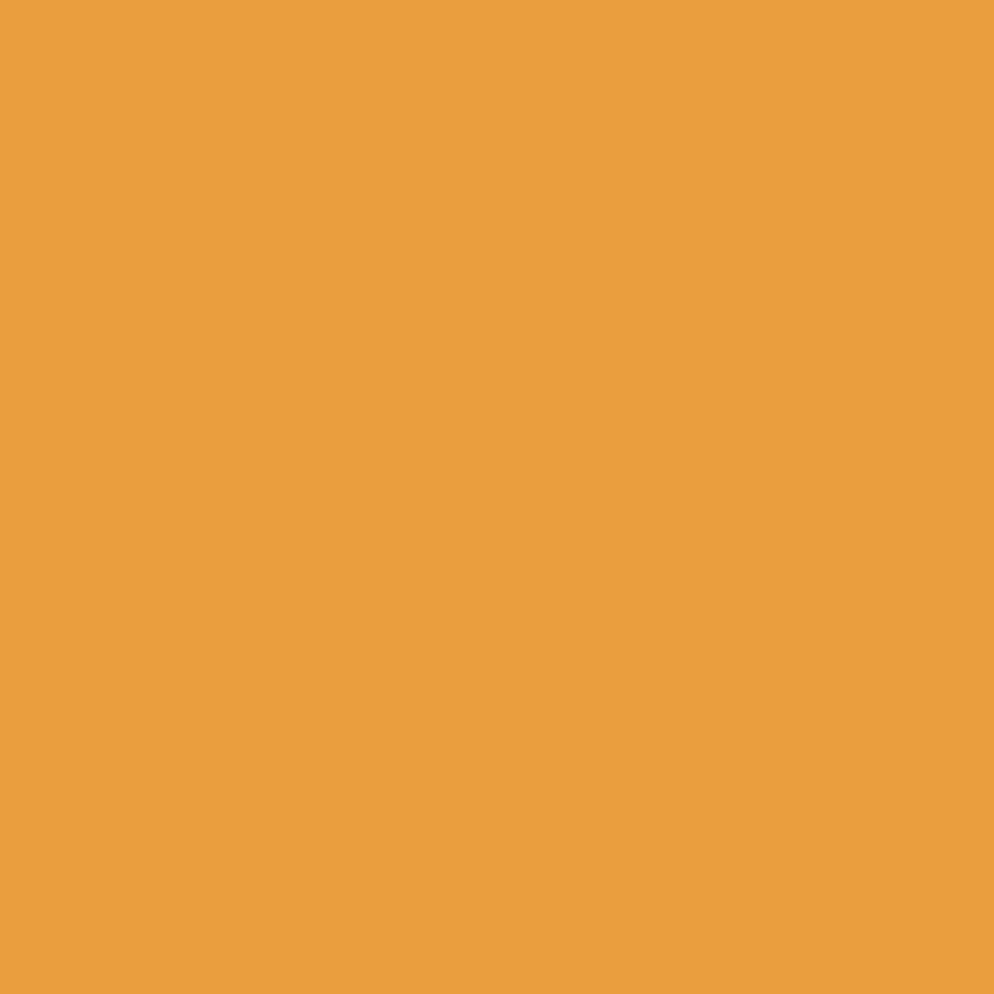 latky2018 markilux perlaFR 120469 37511 large