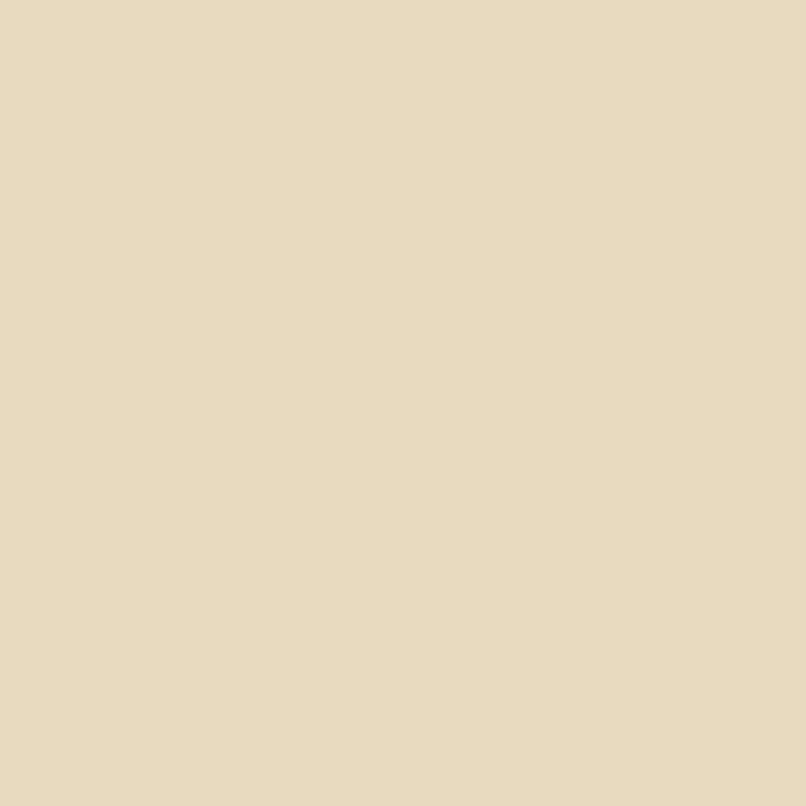 latky2018 markilux perlaFR 120470 37517 large
