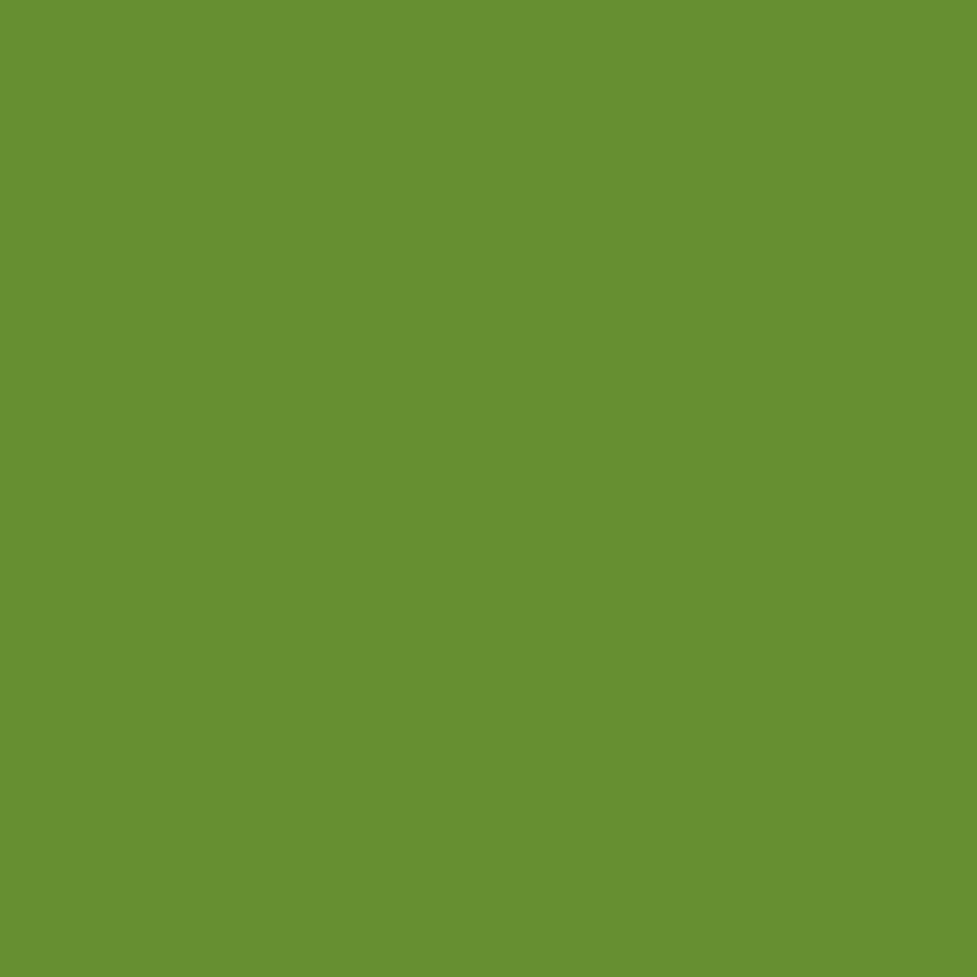 latky2018 markilux perlaFR 124919 37506 large