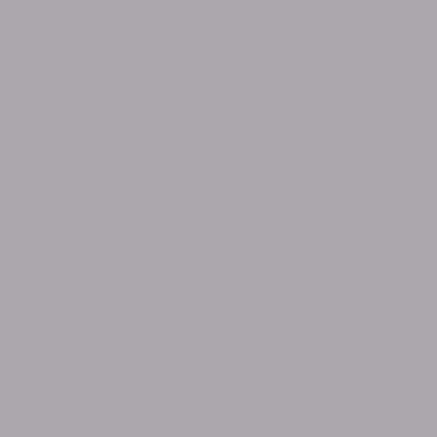 latky2018 markilux perlaFR 124928 37414 large