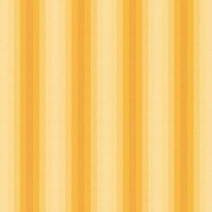 latky2018 markilux sunsilk 120388 32851 large