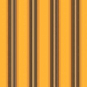 latky2018 markilux sunsilk 120395 32860 large