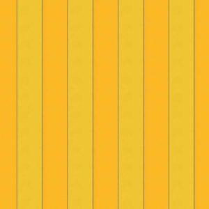 latky2018 markilux sunsilk 120399 32872 large