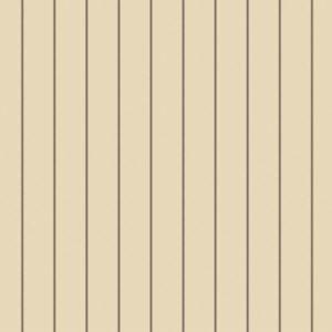 latky2018 markilux sunsilk 120403 32877 large