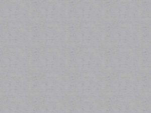 latky2018 markilux sunvas 120244 31114 large