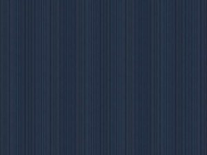 latky2018 markilux sunvas 120255 31235 large