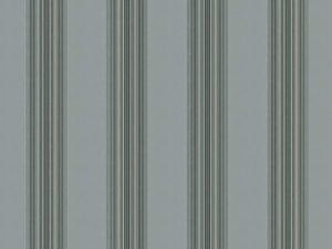 latky2018 markilux sunvas 120310 31519 large