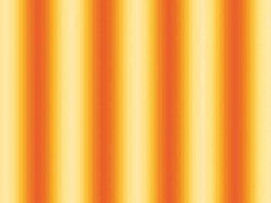 latky2018 markilux sunvas 120318 31575 large