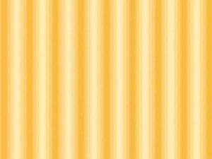 latky2018 markilux sunvas 120320 31576 large
