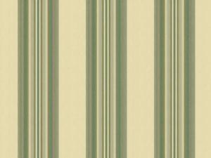 latky2018 markilux sunvas 126764 31590 large
