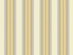 latky2018 markilux sunvas 126768 31569 large