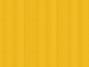 latky2018 markilux sunvas 126902 31231 large