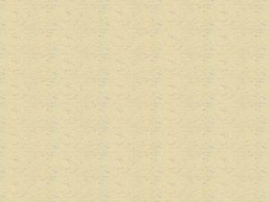 latky2018 markilux sunvas 126918 31117 large