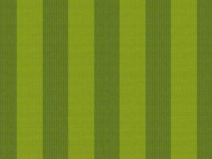 latky2018 markilux visutex 120278 31406 large