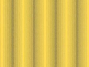 latky2018 markilux visutex 120472 30101 large