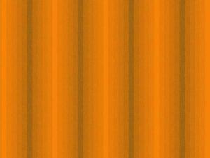 latky2018 markilux visutex 120812 30102 large
