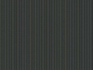 latky2018 markilux visutex 126835 31432 large