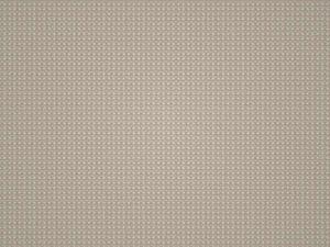 latky2018 markilux vuscreenALU 139890 31707 large