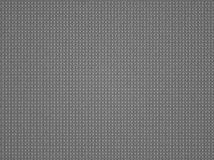 latky2018 markilux vuscreenALU 139891 31708 large