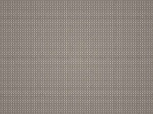 latky2018 markilux vuscreenALU 139894 31717 large