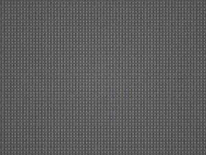 latky2018 markilux vuscreenALU 139897 31718 large