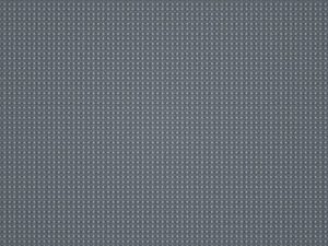 latky2018 markilux vuscreenALU 139898 31728 large