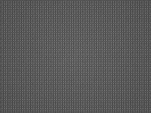 latky2018 markilux vuscreenALU 139899 31737 large