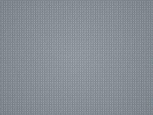 latky2018 markilux vuscreenALU 139933 31738 large