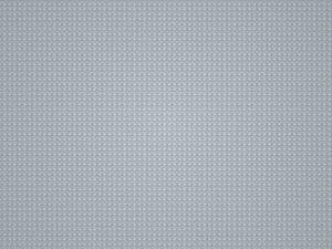 latky2018 markilux vuscreenALU 139934 31768 large