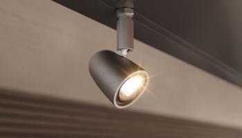 Bodové LED osvětlení
