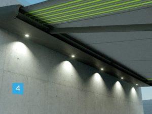 markyza integrovane osvetleni 4.jpg.1