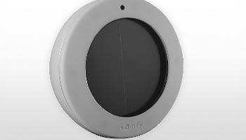 Sluneční senzor