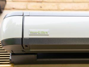 realizace markyzy markilux mx 3 2