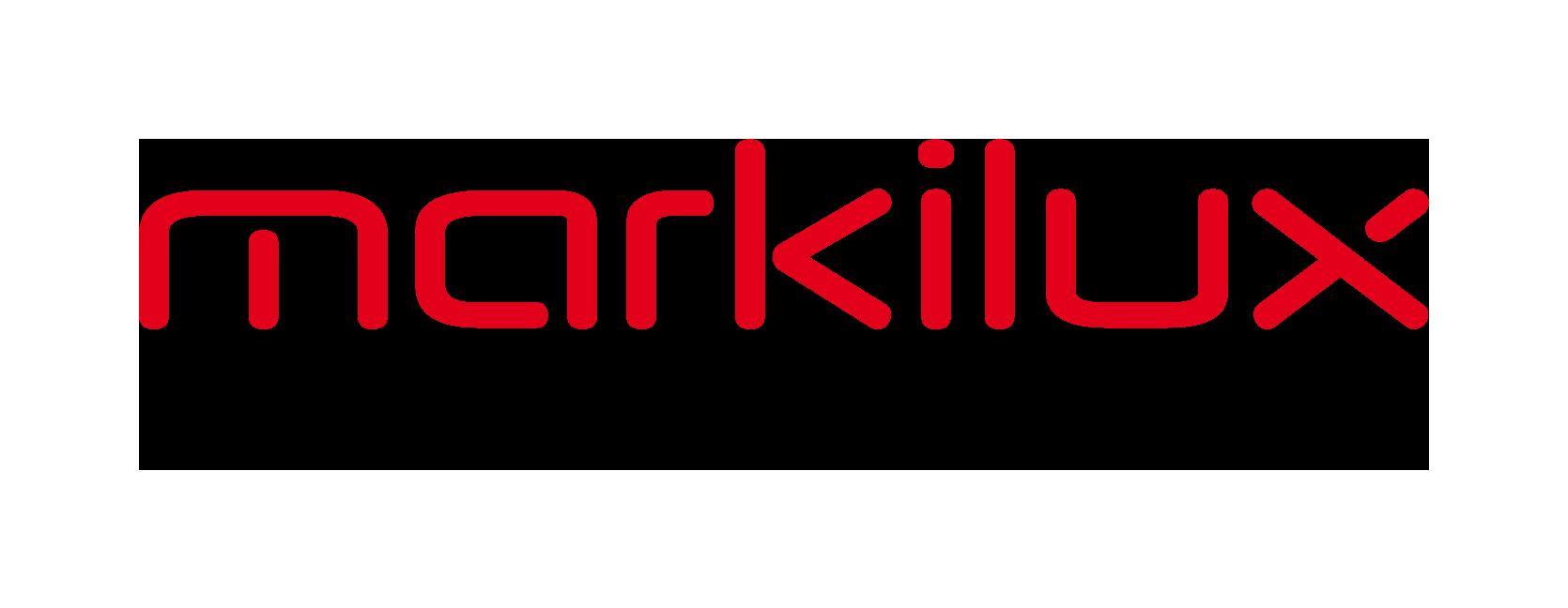 markilux mini